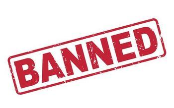 Banned-159567737159_xlarge